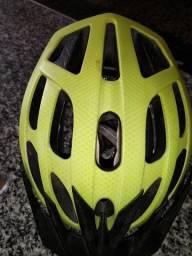 Vendo capacete Specialized