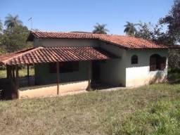 Lindo terreno Rural de 80.000m², Serra do Cipo (Temos varias opções)