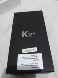 Caixa k12+