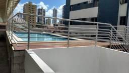 Título do anúncio: Oportunidade! Vendo apartamento em Manaíra 3 quartos