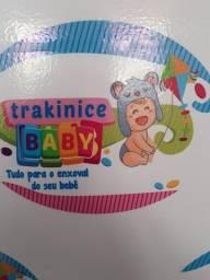 Trakinicebaby