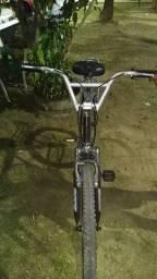 Título do anúncio: Bike mornak