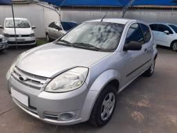 Ford Ka C/AR