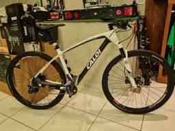 Caloi Carbon Racing