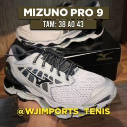 Mizuno Prophecy 9 (mizuno pro 9)