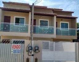 Título do anúncio: A331 -Excelente  Casa Duplex - Veredas