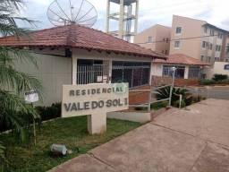 Apartamento Valo do Sol 1 R$700,00