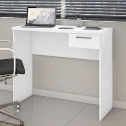 Título do anúncio: Mesa para computador  1 gaveta