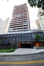 Título do anúncio: Apartamento à venda com 2 dormitórios em Vila madalena, São paulo cod:131595