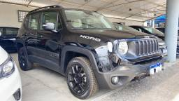 Título do anúncio: Jeep Renegade MOAB 2021/2021 Extra