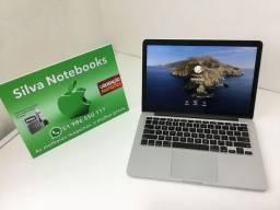 Liquidação/ i5 MacBook Pro Retina A1425/8GB/SSD250