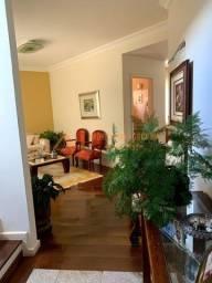 Casa sobrado com 4 quartos - Bairro Tucano em Londrina