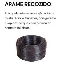 Temos eletrodo discos de corte e desbaste,fechadura sobrepor somos de Manaus