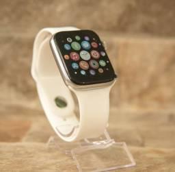 Smartwatch T500 (Recebe e faz Ligação)