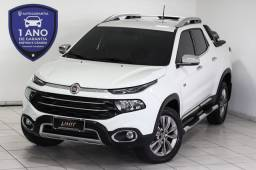 Título do anúncio: FIAT TORO 2.0 16V TURBO RANCH 4WD