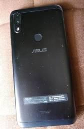 Título do anúncio: Celular Android ASUS
