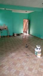 Aluga-se Salão/Ponto Comercial 40m²