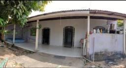 Título do anúncio: C - Linda casa a venda em Itapina - Colatina