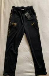 Título do anúncio: Calça  Nike CR 7 original nova