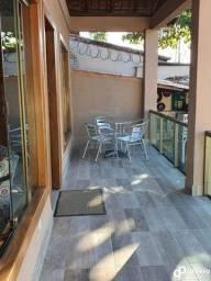 Casa 4 quartos, excelente localização à venda, Perocão, Guarapari/ES.