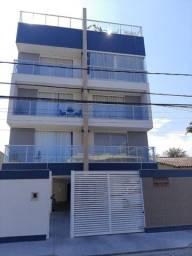 Título do anúncio: Aluguel por Temporada - Apartamento aconchegante a 150 mts do Mar de Costa Azul