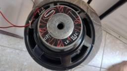 Cade os sub mais forte pra rolo ou módulos rodas