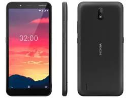 Nokia C2 16 GB