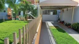 Título do anúncio:  Vendo Casa Campo Belo