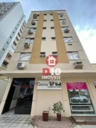 Apartamento Mobiliado à venda por R$ 150.000 - Centro - Criciúma/SC