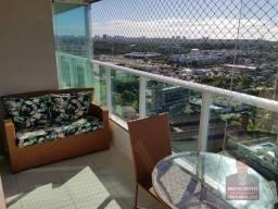 Título do anúncio: Apartamento no Isla Jardin com 3 dormitórios à venda, 70 m² por R$ 649.000 - Guararapes -