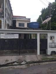 Vendo casa dois piso no São Lázaro