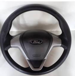 Volante Ford completo