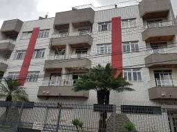 Título do anúncio: Apartamento  1  Quarto  - Morro da Glória