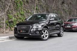Título do anúncio: Audi Q5 3.0 TFSI Ambition Tiptronic Quattro