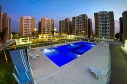 XFT - Apartamentos - Centro