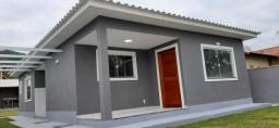 Título do anúncio: Casa em Itaipuaçu