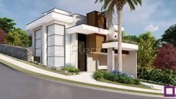 Título do anúncio: Casa à venda com 3 dormitórios em Swiss park, Campinas cod:CA029729
