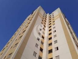 Apartamento com 3 dormitórios à venda, 74 m² - Garden Munique Residencial - Rolândia/PR