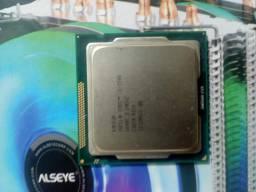 PROCESSADOR  I52500 3.3GHR