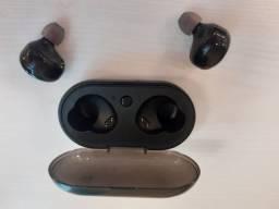 Título do anúncio: Mini fone de ouvido