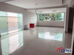 Casa com 3 dormitórios à venda, 320 m² por R$ 1.200.000,00 - Santa Rosa - Barra Mansa/RJ