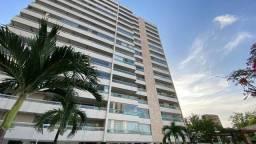Título do anúncio: Apartamento com 4 dormitórios à venda, 219 m² por R$ 1.100.000,00 - Guararapes - Fortaleza