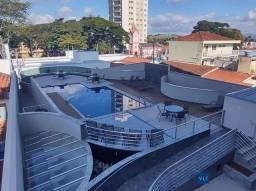 Título do anúncio: Apartamento com 3 dormitórios para alugar, 170 m² por R$ 4.000,00/mês - Centro - Pouso Ale