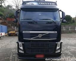 FH540 Volvo - 15/15