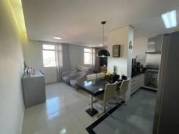 Título do anúncio: Lindo apartamento no bairro São Lucas