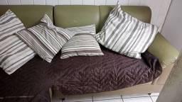 Título do anúncio: sofá 150,00
