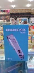 APARADOR DE PELOS INOVA