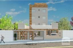 Apartamento à venda com 3 dormitórios em Itapoã, Belo horizonte cod:278320