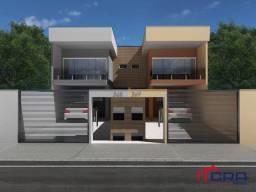 Casa com 3 dormitórios à venda, 190 m² por R$ 760.000,00 - Jardim Belvedere - Volta Redond