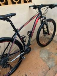 Título do anúncio: Bike Aro 29 Oggi 7.0 2021 Com NF